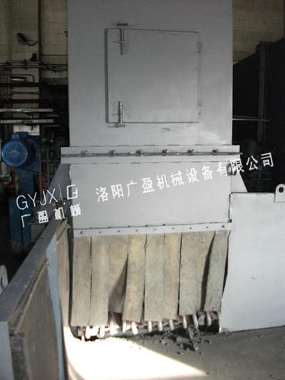 内蒙古京泰发电有限责任公司斗地主棋牌游戏使用现场