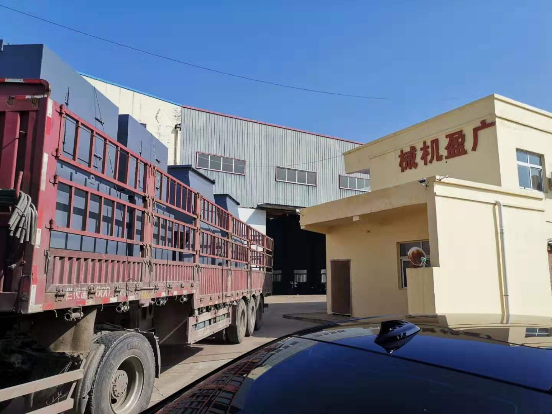河南心连心集团水泥厂项目99久久99久久加热有精品发车
