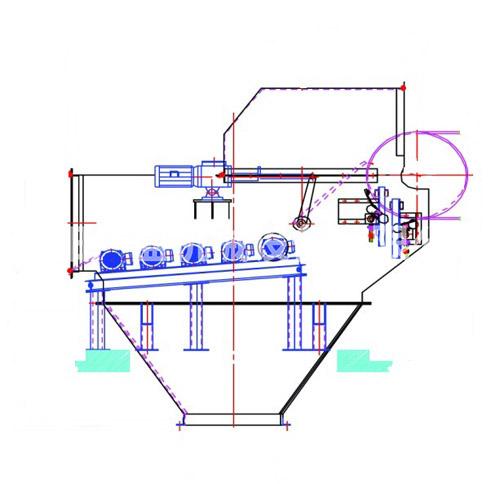 移动式99久久99久久加热有精品工作原理