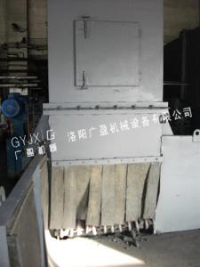 内蒙古京泰发电有限责任公司99久久99久久加热有精品使用现场
